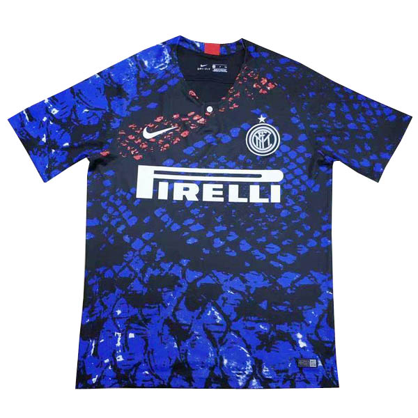 Camiseta Nike x EA Sports Inter Milan 2019