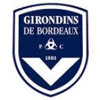 Camiseta Bordeaux